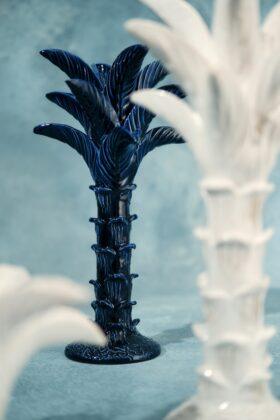 Dior Maison Blue Mizza