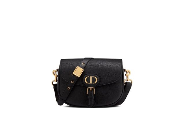 Dior Mother's Day