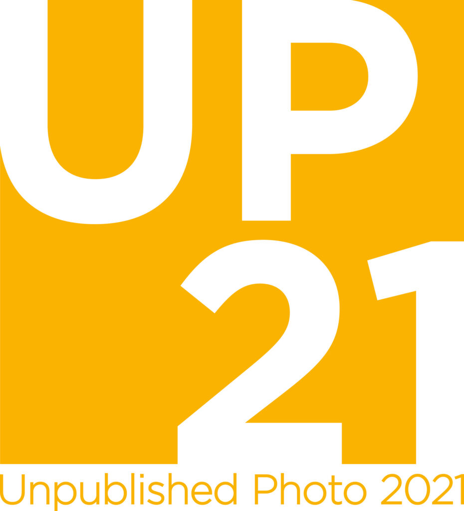 UNPUBLISHED PHOTO 2021 | NOW OPEN FOR ENTRIES