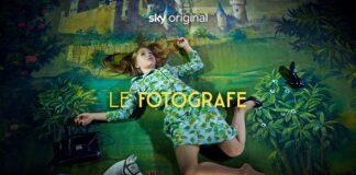 Sky Original | LE FOTOGRAFE