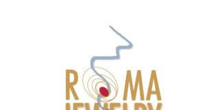 Roma Jewelry Week 2021