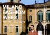 Milano Fashion Week 2021: il calendario definitivo