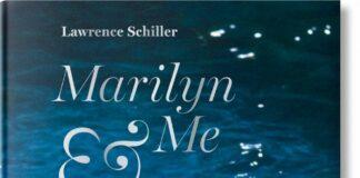Lawrence Schiller. Marilyn & Me | Taschen