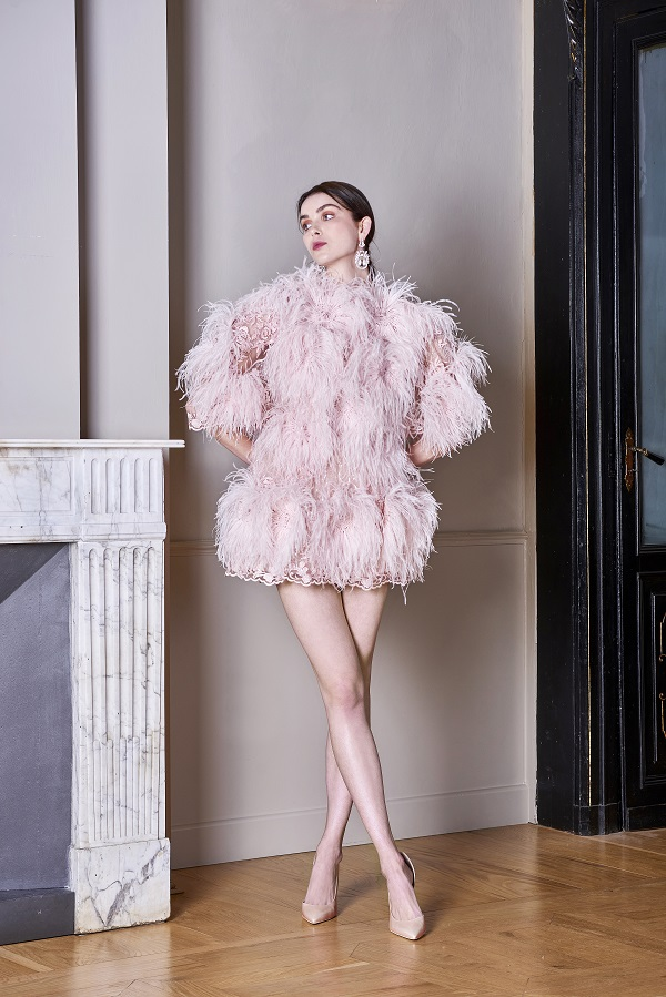 Carlo Pignatelli SPOSA 2022 fashionpress.it