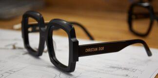 #DiorSignature sunglasses