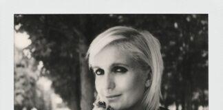 Triennale Estate: Maria Grazia Chiuri ospite di Alina Marazzi