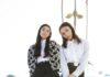 LV Squad e LV Sunset, le Nuove Scarpe Iconiche | Louis Vuitton