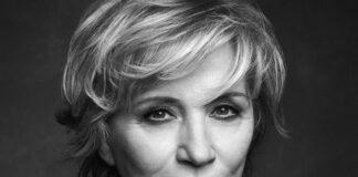 Ad Alberta Ferretti il Women In Cinema Award