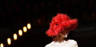 Milano Fashion Week dal 21 al 27 Settembre
