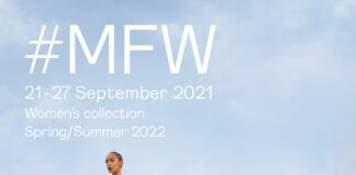 #MFW is back!