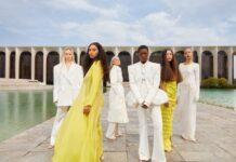 Milan Climate & Fashion Talks alla Camera della Moda