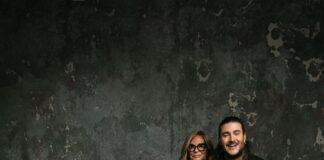 MFW | Cuoio di Toscana presenta JCM collection