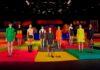 Dior Spring-Summer 2022