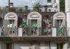 MFW | Gilberto Calzolari Spring Summer 2022 Collection