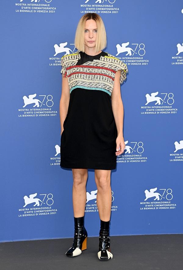 Louis Vuitton - Festival del Cinema di Venezia 2021