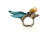 Al via la prima edizione della Roma Jewelry Week