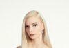 Dior presents Anya Taylor-Joy, Global Ambassador for Women's Fashion and Makeup