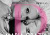 """Dior presents a new episode of the """"Heritage"""" Podcast starring Maria Grazia Chiuri"""