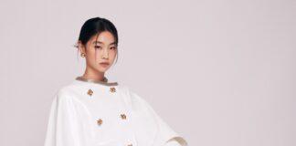 Ho Yeon Jung joins Louis Vuitton as its new Maison Ambassador