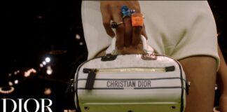Dior Vibe Bags